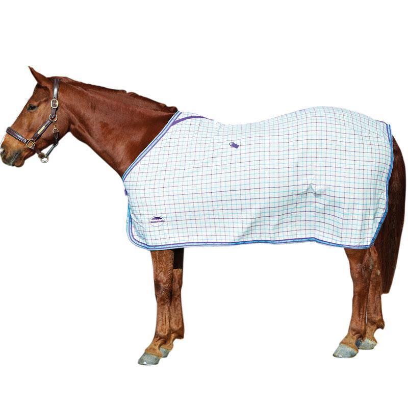 Horse Rug Deluxe