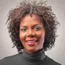 Monica Nzeogwu